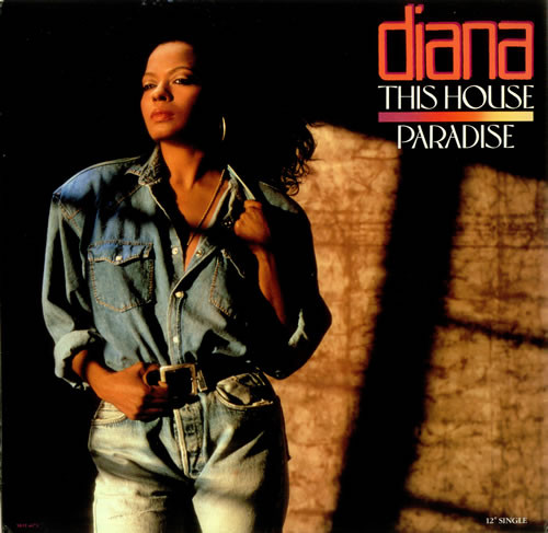 Name:  Diana Ross This House.jpg