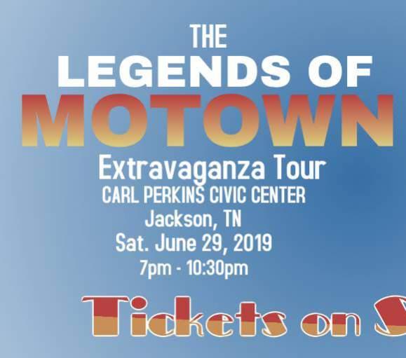 Name:  Motown Concert Square.jpg Views: 310 Size:  26.8 KB