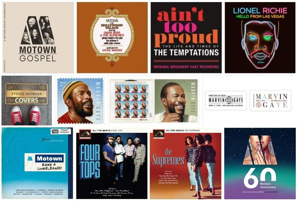 Name:  Motown CDs 2019 3.jpg Views: 274 Size:  97.1 KB