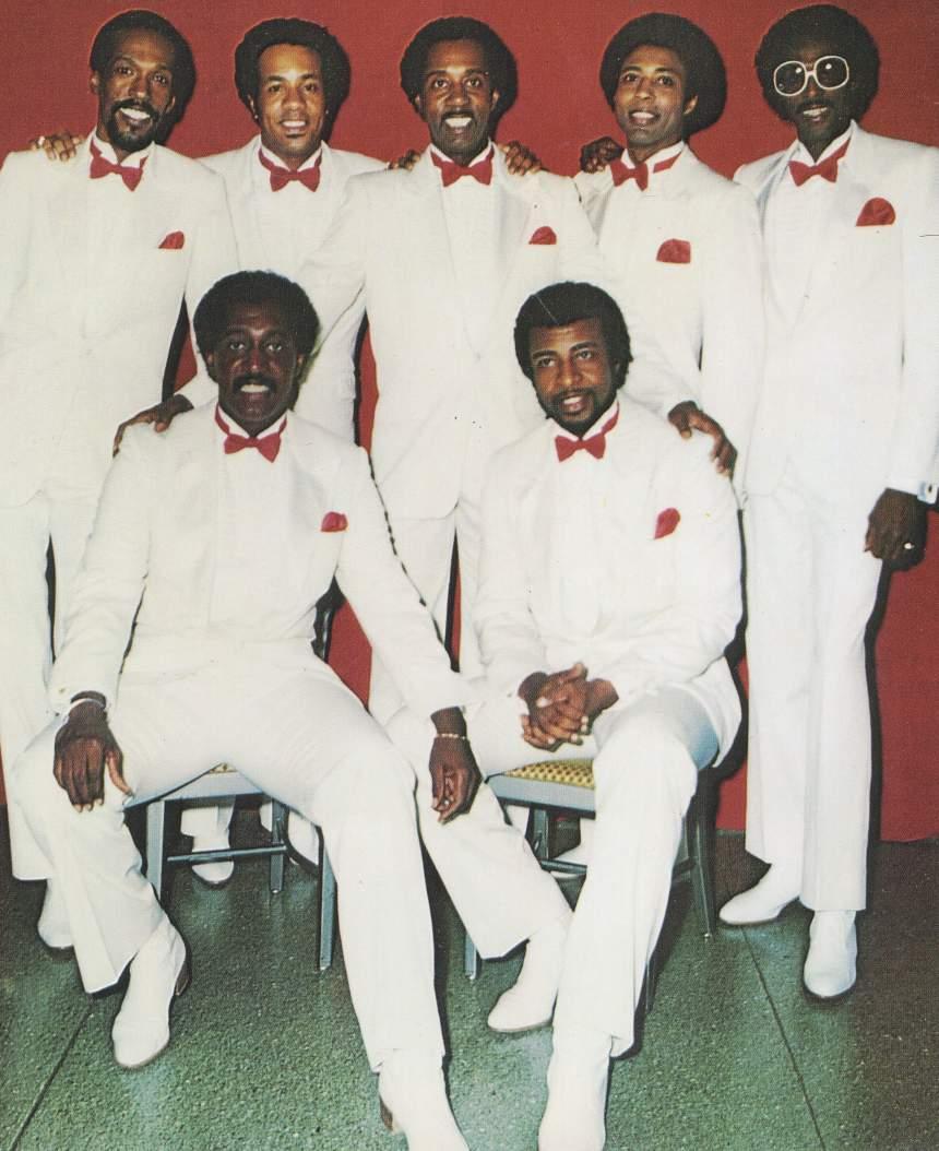 Name:  Tempts_Reunion 1982.jpg Views: 8371 Size:  94.1 KB
