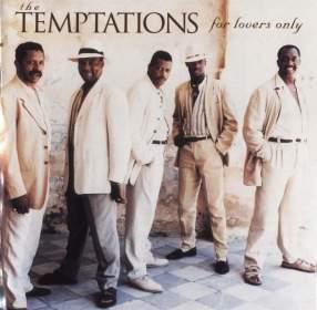 Name:  Temptations Ray Davis.jpg Views: 5044 Size:  14.1 KB