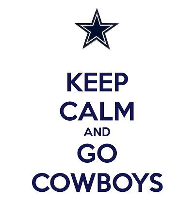 Name:  keep-calm-and-go-cowboys-6.jpg Views: 135 Size:  28.3 KB