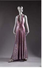 Name:  70s evening gown 1.jpg Views: 408 Size:  5.7 KB