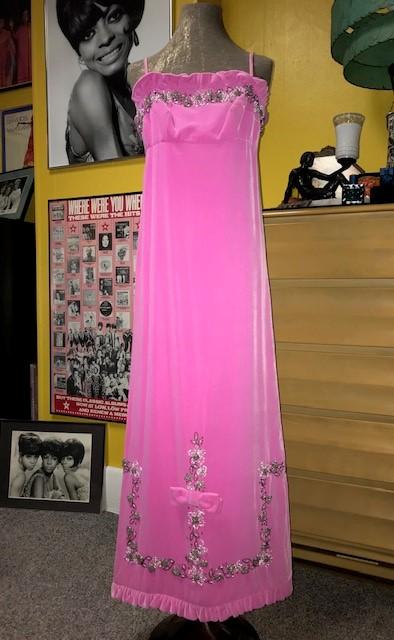 Name:  Dress 3.jpg Views: 271 Size:  68.5 KB