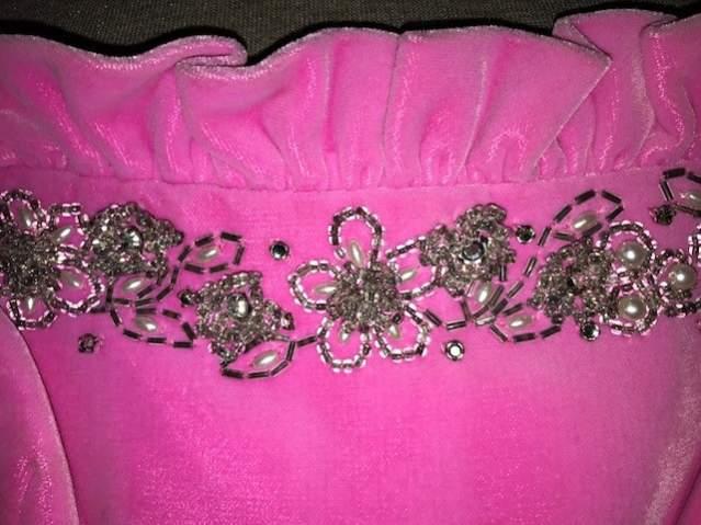 Name:  Pink Dress 2.jpg Views: 269 Size:  44.2 KB