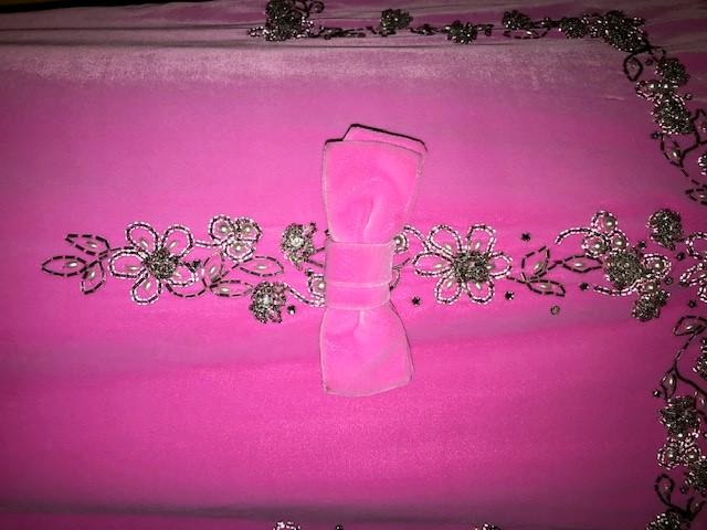 Name:  Pink Dress 1.jpg Views: 279 Size:  96.7 KB