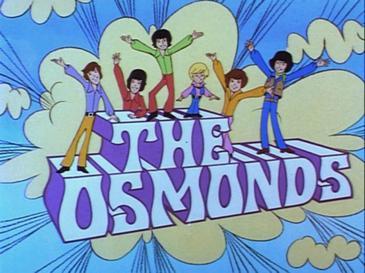 Name:  Osmondscartoon.jpg Views: 202 Size:  25.6 KB