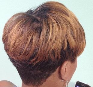 Name:  short-hairstyles-layers.jpg Views: 300 Size:  47.9 KB