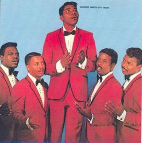 Name:  The Manhattans   1966.jpg