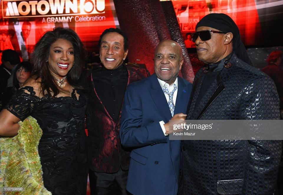 Name:  Motown Legends.jpg