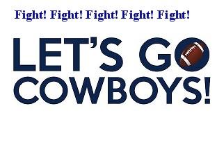 Name:  lets-go-cowboys-florian-rodarte.jpg Views: 201 Size:  26.7 KB