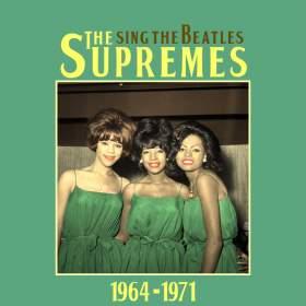 Name:  supremes-beatles.jpg Views: 3686 Size:  10.4 KB