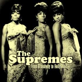 Name:  supremes-bway2hwood.jpg Views: 2575 Size:  18.4 KB
