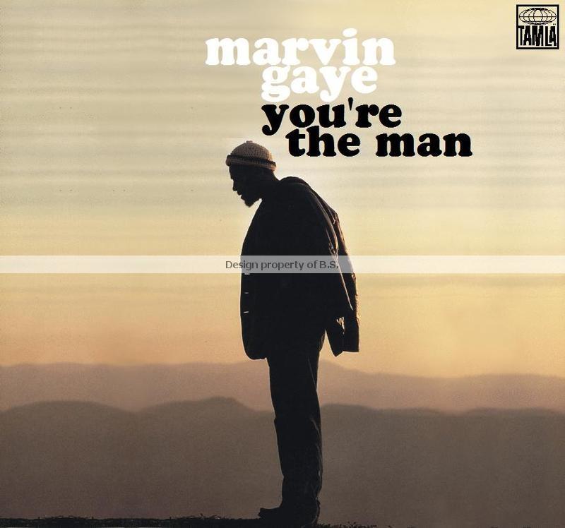 Name:  You're the Man.jpg Views: 2250 Size:  56.6 KB