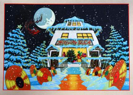 Name:  Motown 1981 Christmas Card s.jpg