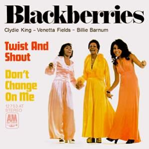 Name:  Blackberries lr.jpg Views: 1125 Size:  14.4 KB