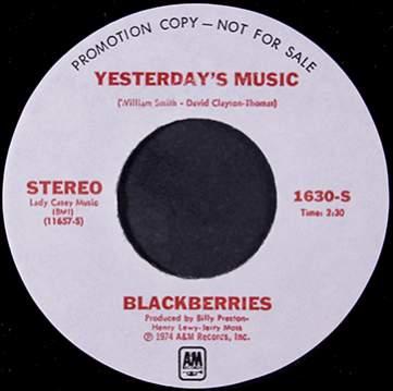Name:  Blackberries A&M.jpg Views: 1152 Size:  14.7 KB