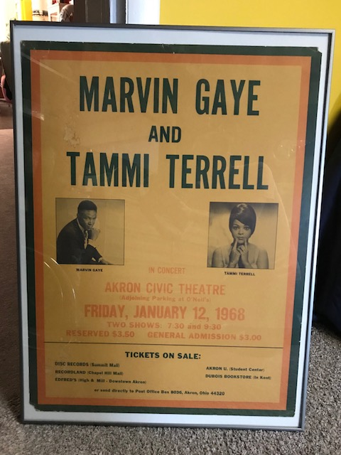 Name:  Marvin and Tammi.jpg Views: 1005 Size:  86.5 KB
