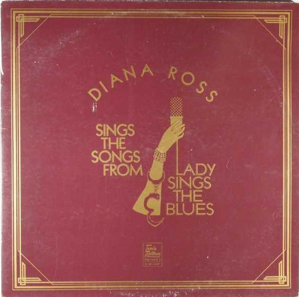 Name:  Diana ross sings the songs from Lady sings the blues.jpg Views: 251 Size:  76.2 KB