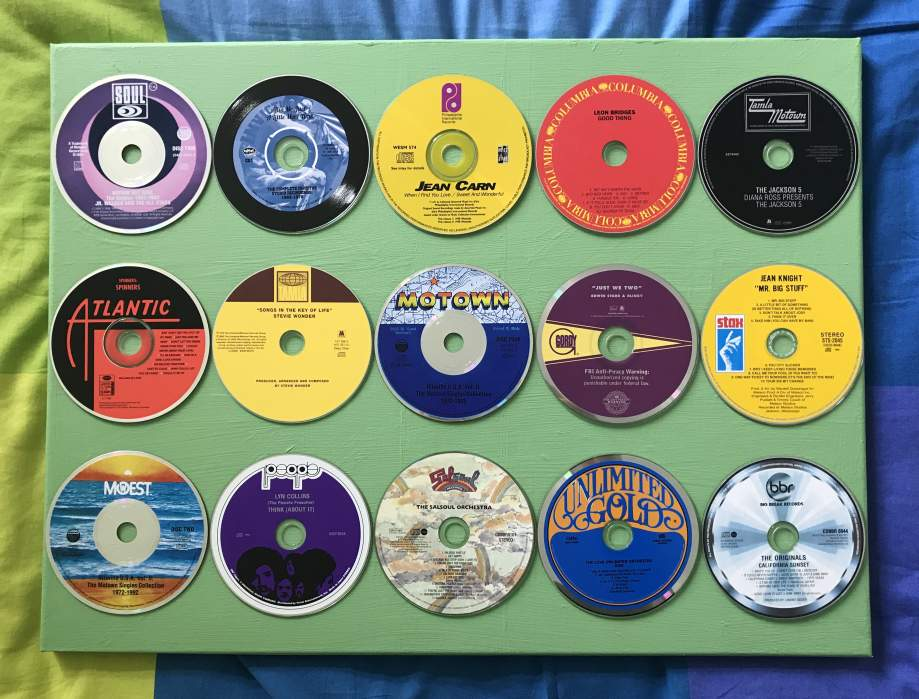 Name:  Tom CD Display.jpg Views: 420 Size:  97.4 KB