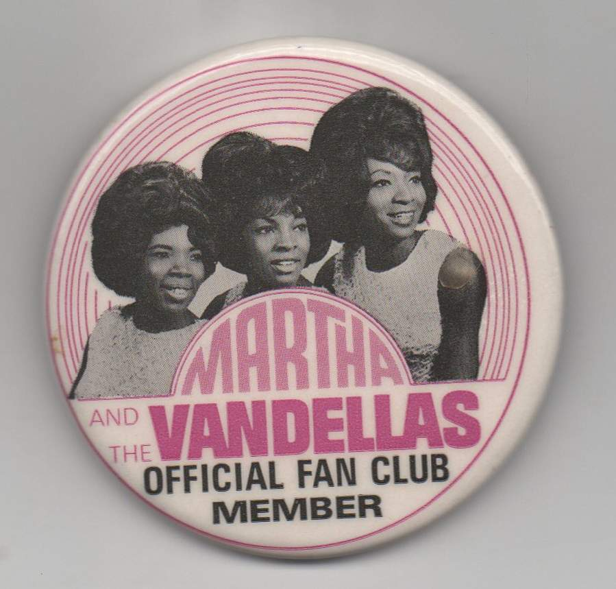 Name:  vandellas badge.jpg