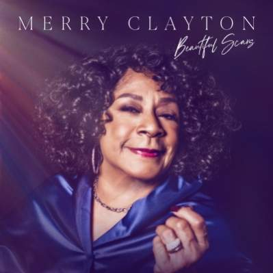 Name:  MerryClayton_BeautifulScars_Cover_FINAL_.jpg