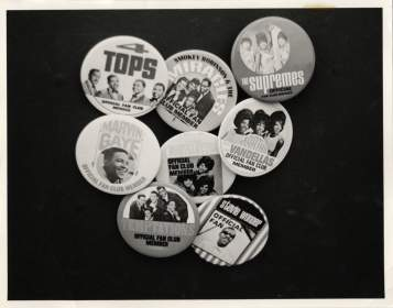 Name:  Motown Buttons.jpg
