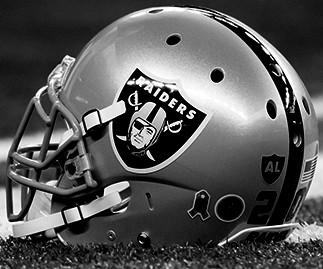 Name:  Raiders.jpg Views: 210 Size:  39.5 KB