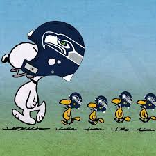 Name:  Seahawks.jpg Views: 197 Size:  9.1 KB