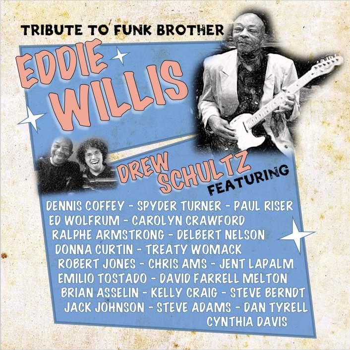 Name:  Eddie Willis Album Artwork.jpg Views: 400 Size:  97.6 KB