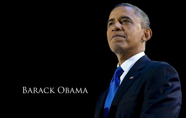 Name:  Barack-Obama-best-hd-picture.jpg Views: 163 Size:  51.4 KB