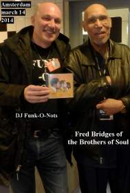 Name:  met fred bridges.jpg Views: 345 Size:  9.4 KB