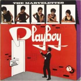 Name:  Playboy_[[The_Marvelettes_album).jpg Views: 1027 Size:  14.4 KB