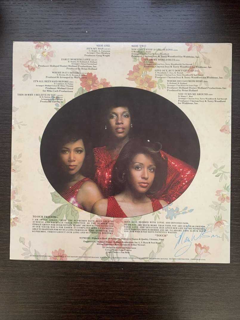 Name:  Supremes 1975 Back Cover.jpg