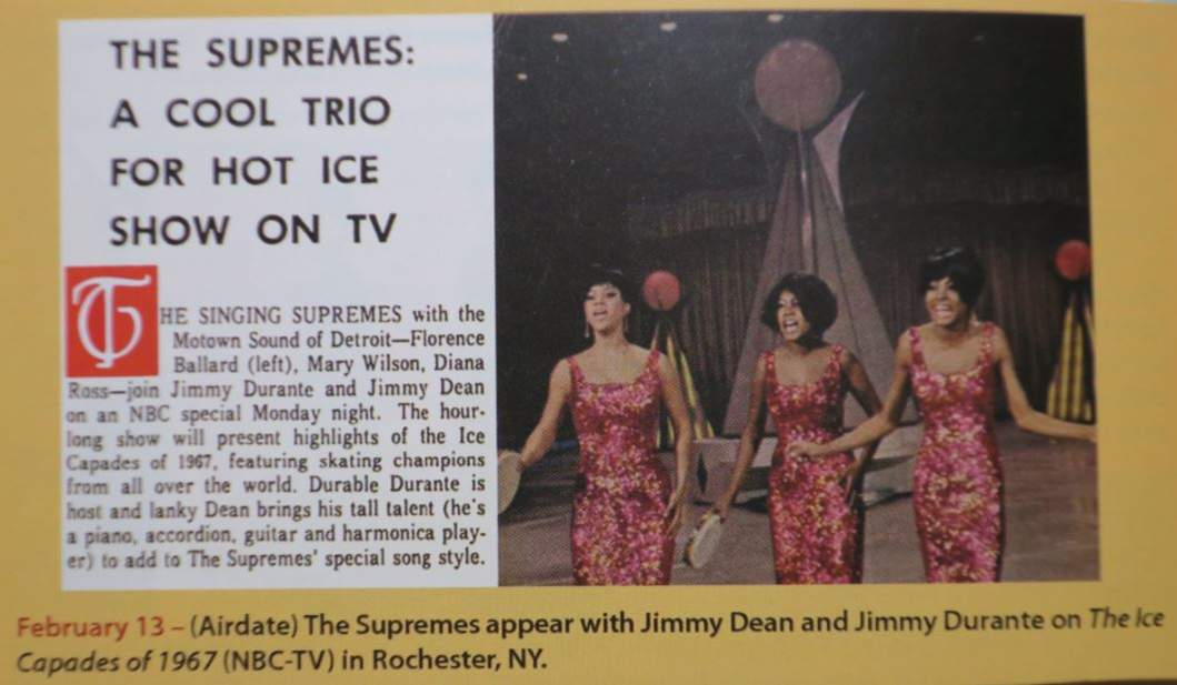 Name:  Supremes Ice Capades 1967 red sequins.jpg Views: 473 Size:  63.6 KB