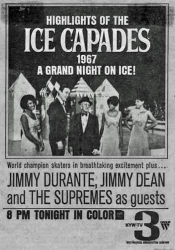 Name:  Ice Capades '67.jpg Views: 1283 Size:  33.1 KB
