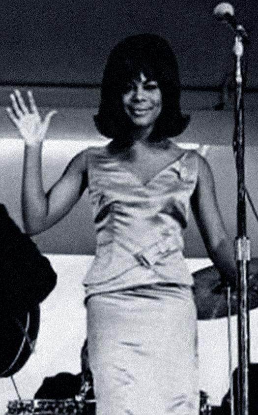 Name:  Gladys Horton.jpg Views: 589 Size:  89.5 KB