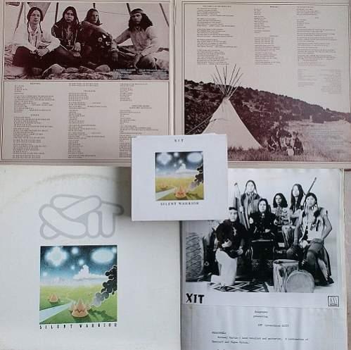 Name:  XIT CD.jpg Views: 353 Size:  36.9 KB