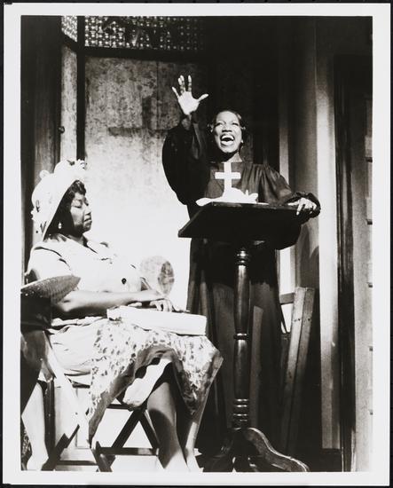 Name:  Ruth Brown & Rhetta Hughes Amen Corner.jpg Views: 222 Size:  40.5 KB