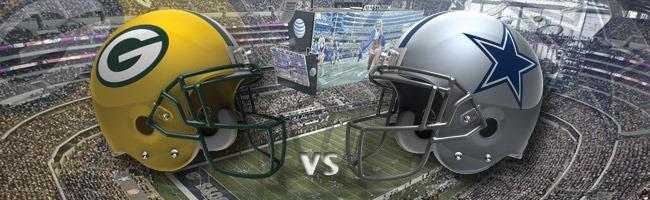Name:  dallas-cowboys-vs-green-bay-packers-dallas-cowboys-2013-2014-schedule-2013-2014-dallas-cowb1.jpg Views: 181 Size:  60.3 KB