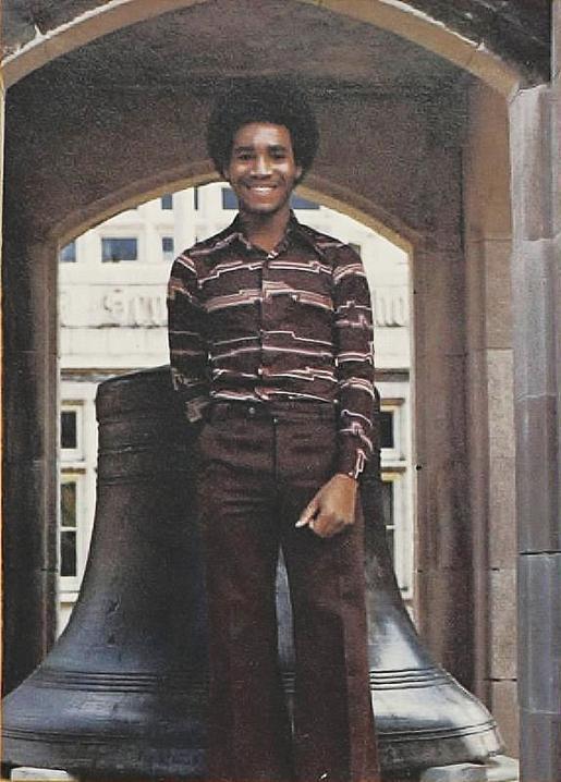Name:  Marvin Davis Scott High Campus 1977-78.jpg Views: 323 Size:  67.9 KB