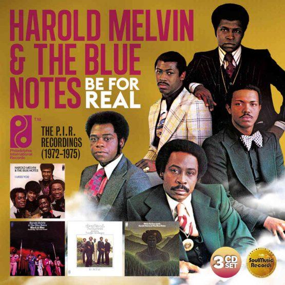 Name:  HAROLD-MELVIN-Box-555x555.jpg Views: 828 Size:  72.5 KB