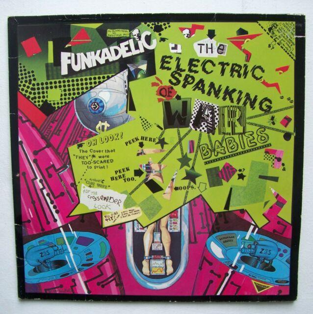 Name:  Funkadelic - Censored.jpg Views: 176 Size:  87.3 KB