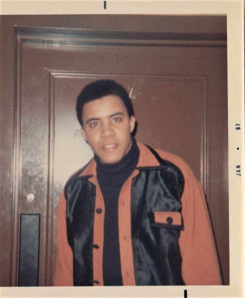Name:  jimmy ruffin- fan photograph (2).jpg
