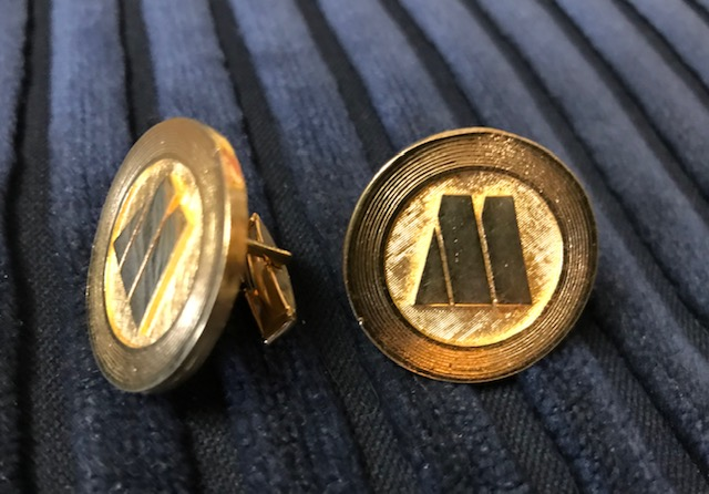 Name:  BG Cufflinks.jpg