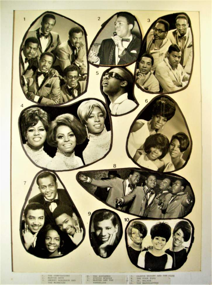 Name:  motown finds (27).jpg