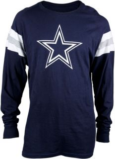 Name:  158257535_dallas-cowboys-forward-pass-navy-long-sleeve-t-shirt-.jpg