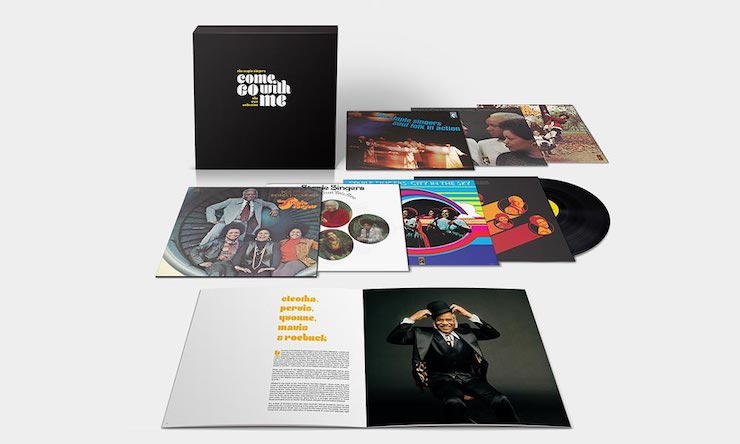 Name:  Staple-Singers-Come-Go-With-Me-box-set.jpg