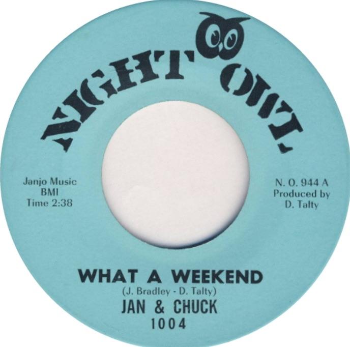 Name:  Jan & Chuck - Night Owl.jpg Views: 173 Size:  83.6 KB