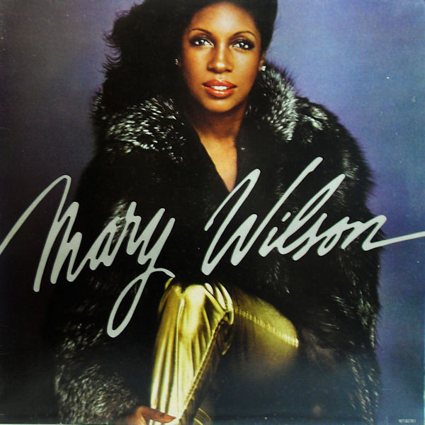 Name:  Mary Wilson.jpg
